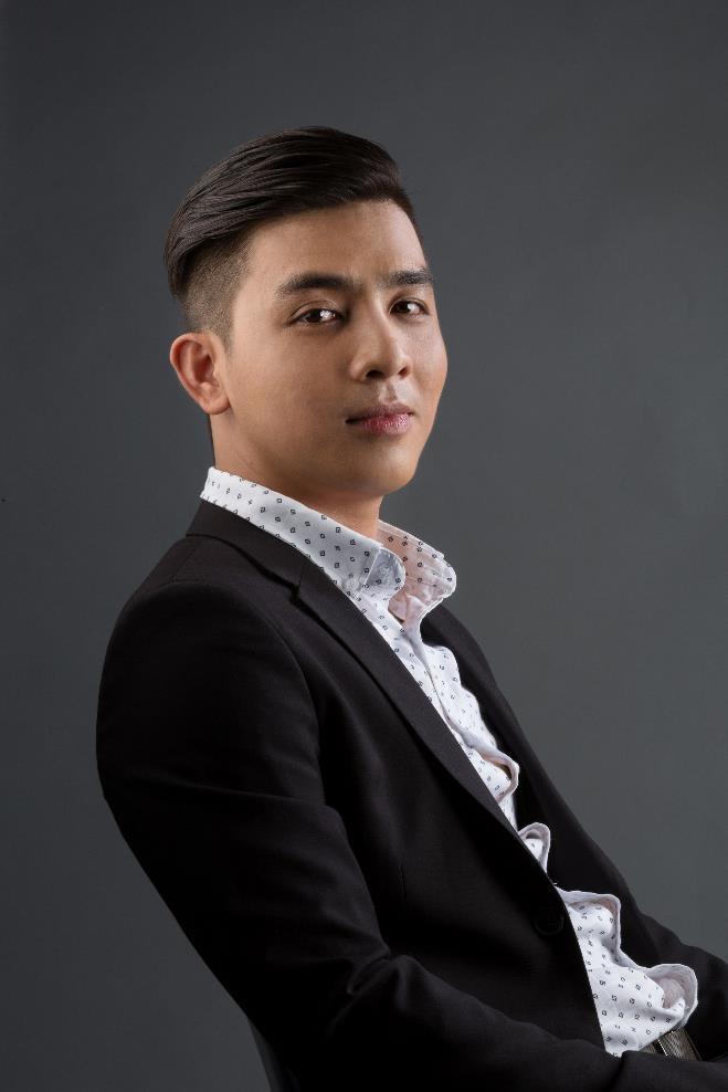 Thong diep 'Xin chao Viet Nam' tu Takashimaya Nhat Ban hinh anh 4