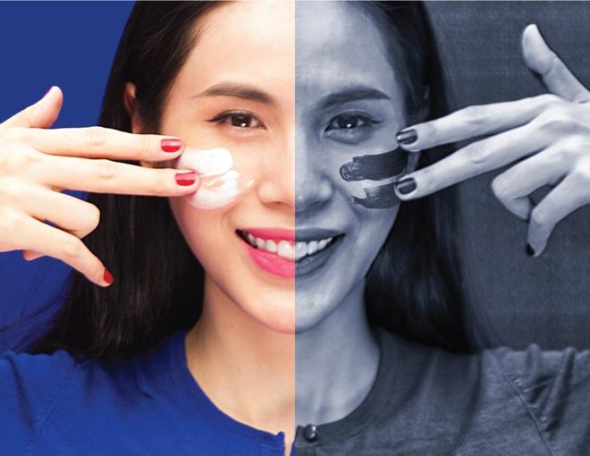 Sao Viet dong loat keu goi bao ve da khoi tia UV hinh anh 1