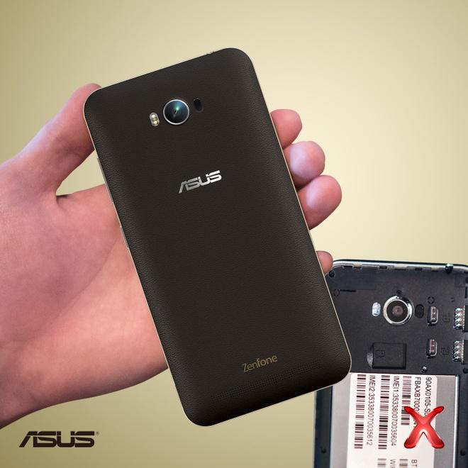 Meo tang tuoi tho cho smartphone hinh anh 4