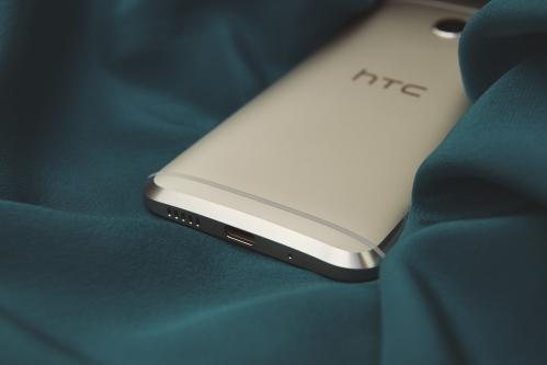 HTC 10 nang cao trai nghiem giai tri cho nguoi dung hinh anh