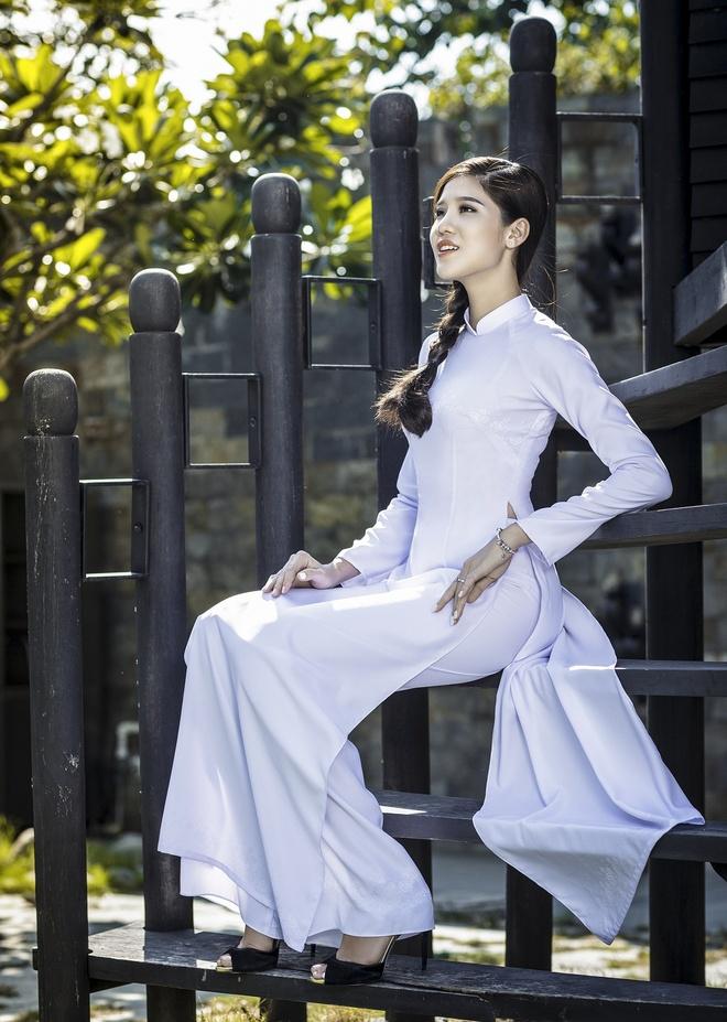 BST Lencii 2016 - tu henna den phuc hung hinh anh 3