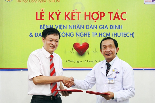 Sinh vien nganh duoc co nhieu co hoi nghe nghiep hinh anh 3