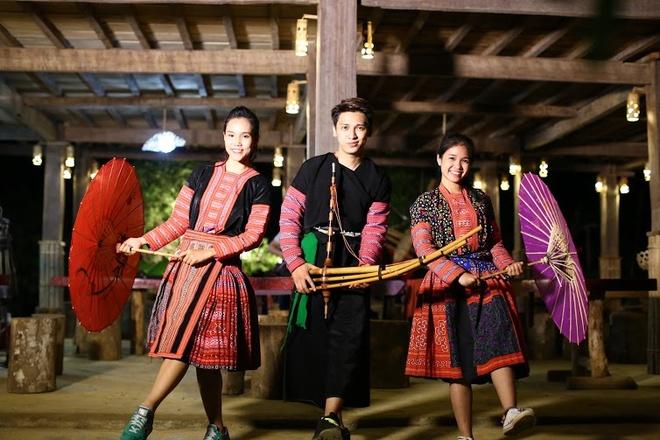 'San sang kham pha' truyen cam hung cho cac ban tre hinh anh 6