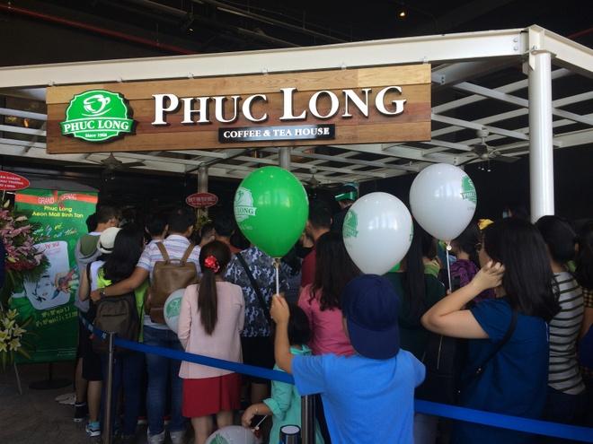 The hien dau an ca nhan cung Phuc Long hinh anh 8