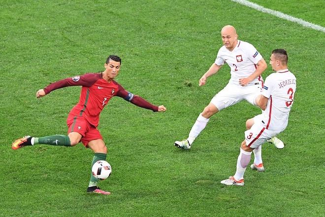 Ban da theo doi Euro 2016 sat sao nhu the nao? hinh anh