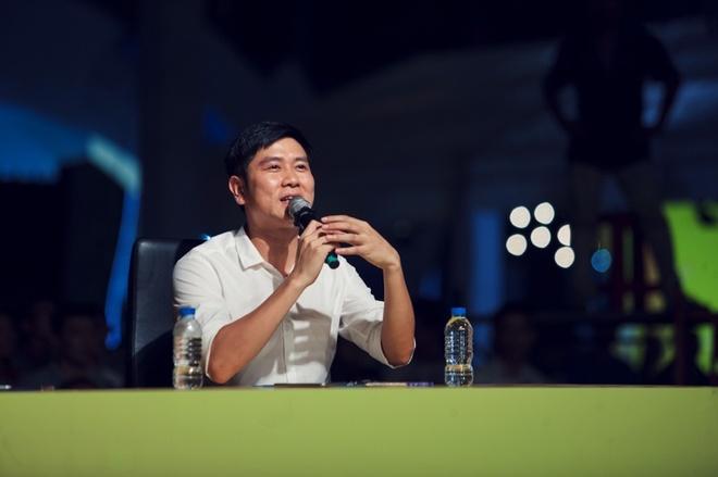 Ong Cao Thang: 'Dong Nhi khong co co hoi de ghen' hinh anh 2