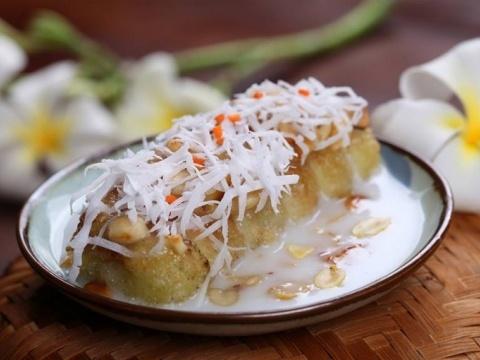 Thuong thuc buffet nuong ngoai troi tai Pho Ngon 37 hinh anh 7
