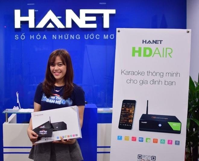 San choi online cho ban tre yeu ca hat hinh anh 1