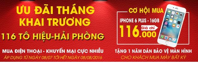 Mua smartphone Samsung nhan tien mat 2 trieu dong hinh anh 3