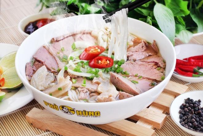 Pho Ong Hung trong long nguoi Ha Noi hinh anh 1