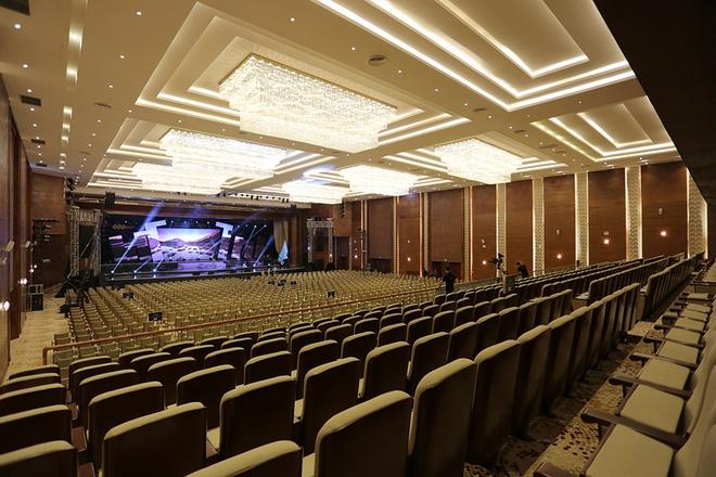 Resort 7.000 ty dong sap khanh thanh tai Quy Nhon hinh anh 8