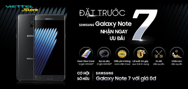 Chon Samsung Galaxy J, huong mot nam nghe goi mien phi hinh anh 2