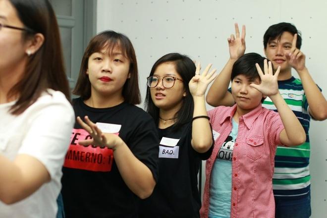 Thu thach ban than voi 'Ky nang mem mo cua tuong lai' hinh anh 2