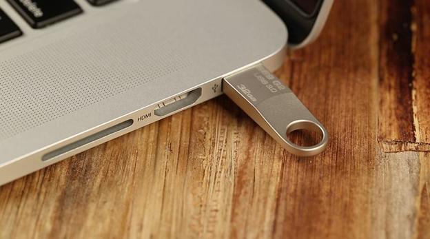 3 uu diem cua USB 3.0 Kingston DataTraveller SE9 G2 hinh anh
