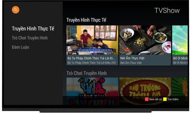 San pham cong nghe tich hop FPT Play Box hinh anh 5