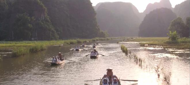 Kham pha khung canh hung vy trong MV 'Vuon cao Viet Nam' hinh anh 3