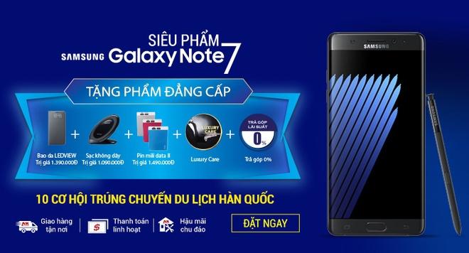 Nguyen Kim uu dai lon cho sinh vien hinh anh 5