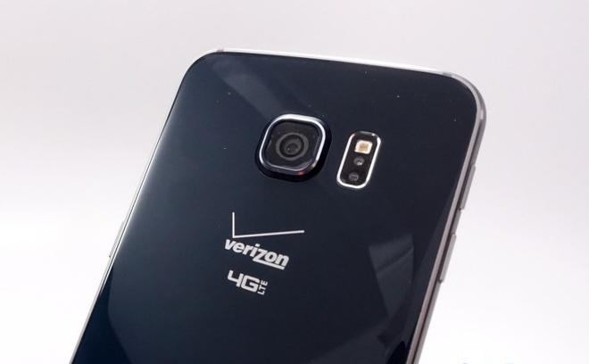 Ly do smartphone Samsung cua nha mang My hut nguoi dung Viet hinh anh