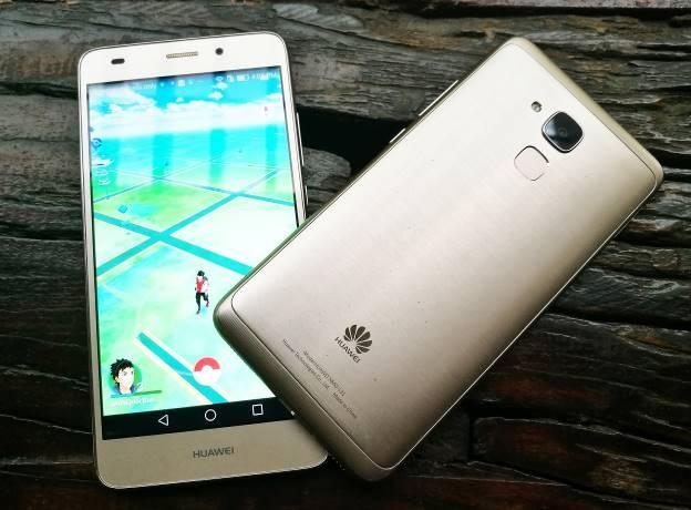 5 uu diem cua Huawei GR5 Mini hinh anh