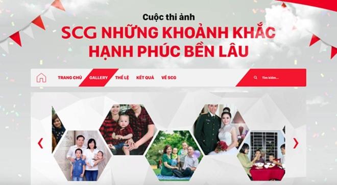 TVC thong diep 'Hanh phuc ben lau' nhan 4 trieu luot xem hinh anh 2