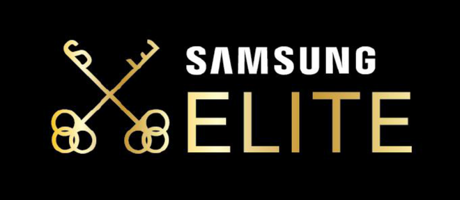 6 ly do nen mua Samsung Galaxy Note 7 hinh anh 5