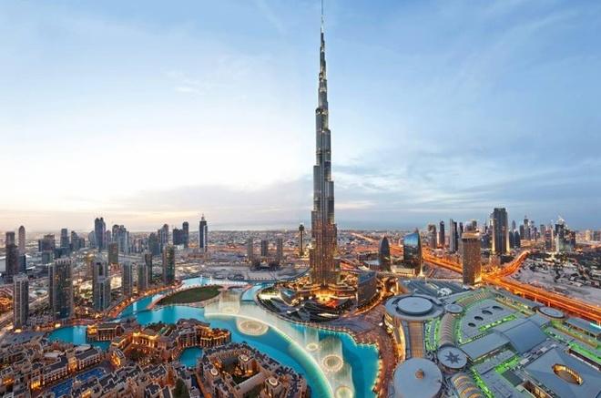 5 diem doc dao khien Dubai hut khach du lich quoc te hinh anh