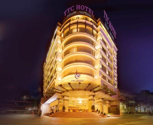khach san 3 sap TTC Hotel Deluxe tai TP HCM anh 4