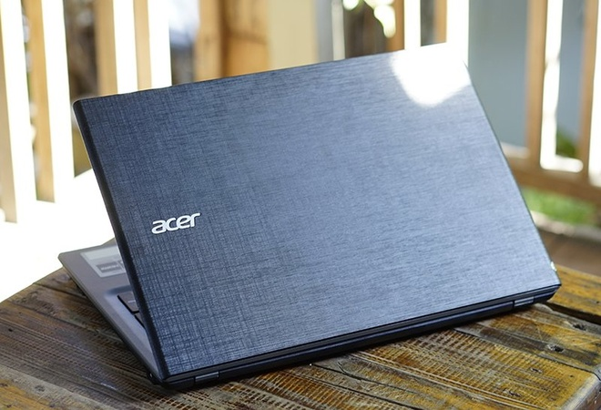 5 laptop cau hinh tot, gia mem danh cho sinh vien hinh anh 3