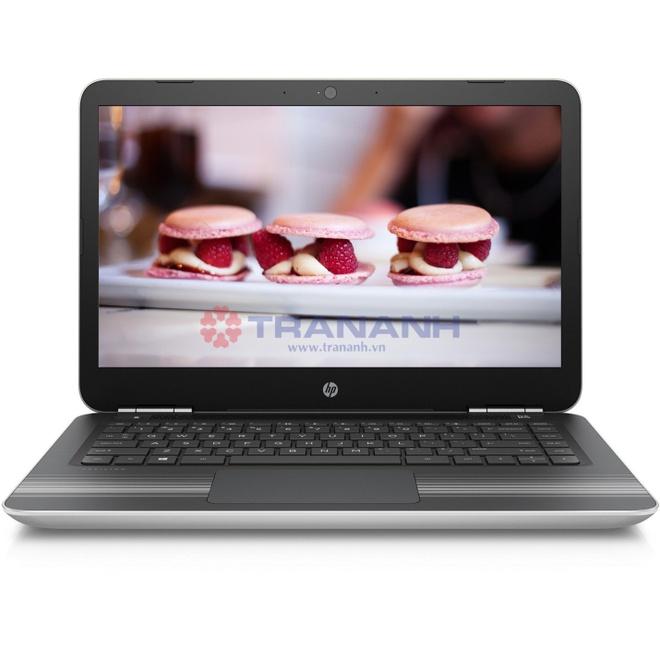 5 laptop cau hinh tot, gia mem danh cho sinh vien hinh anh 2