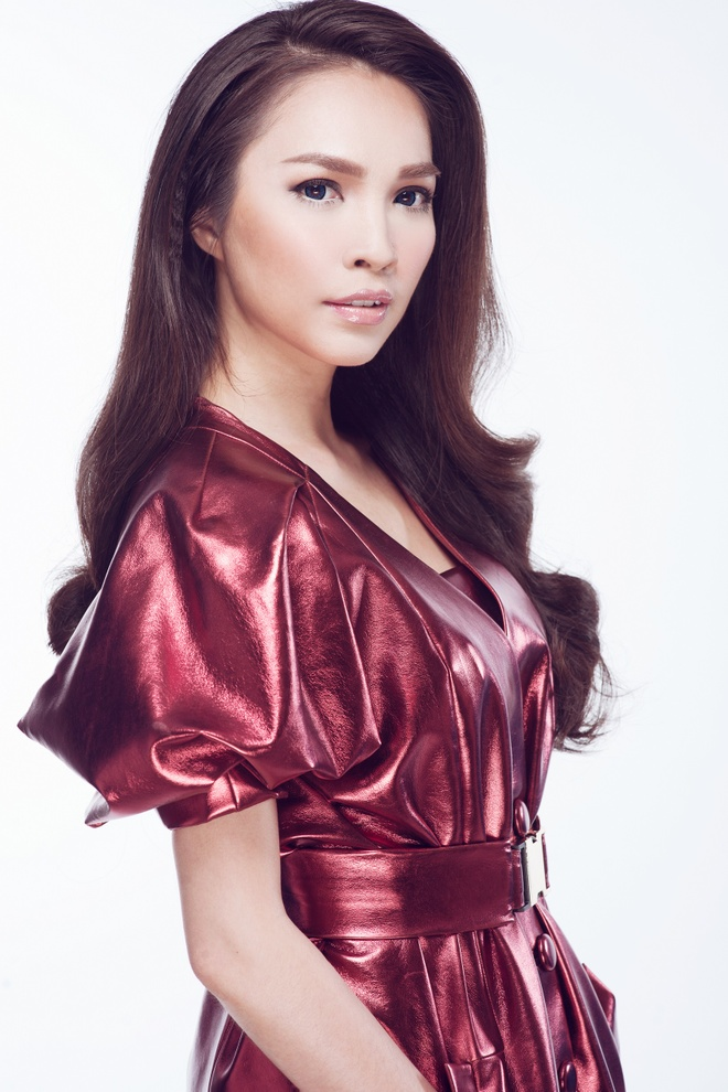 Le Quyen, Quang Le hoi ngo trong liveshow 'Bien tinh' hinh anh 5