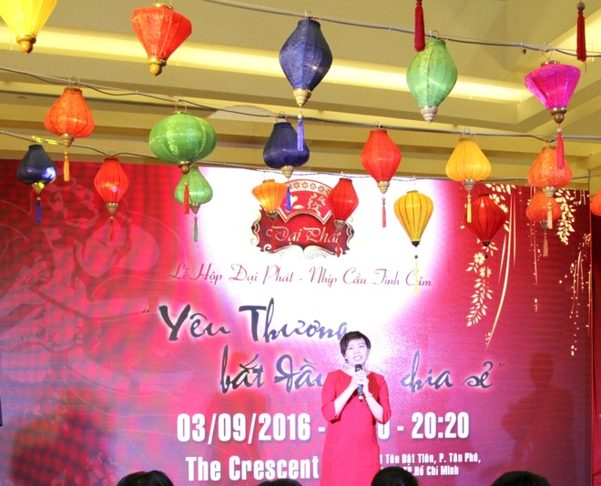 Cung Dai Phat se chia mua trung thu yeu thuong va am ap hinh anh 3