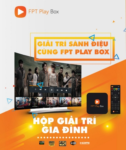 FPT Play box,  khuyen mai anh 2