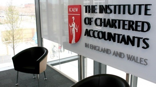 ICAEW anh 2