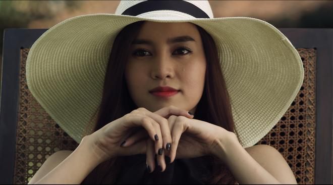 Nhung diem an tuong trong 'Phim truong ma' cua Vu Thai Hoa hinh anh