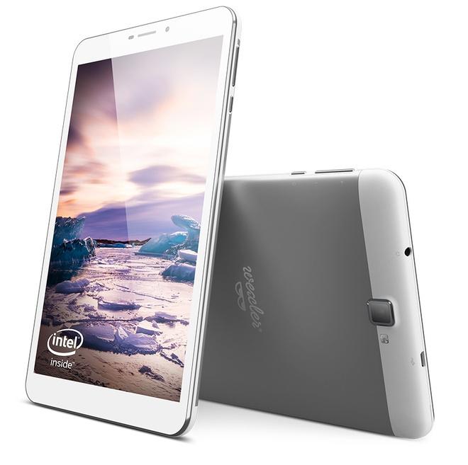 Wexler gia nhap phan khuc smartphone, tablet gia mem tai VN hinh anh 2