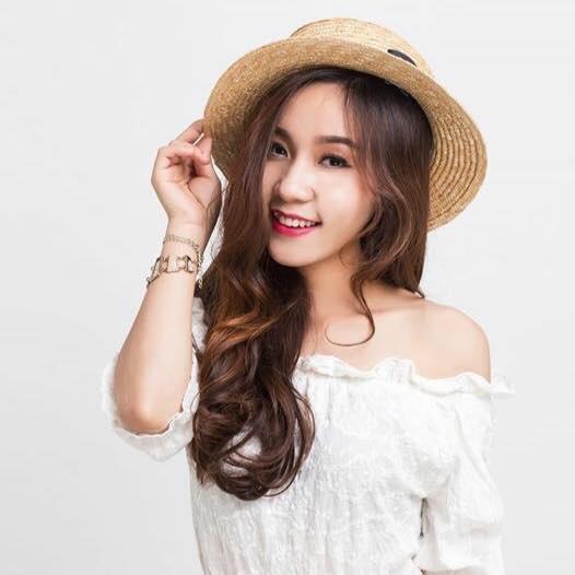 Cuoc thi am nhac online Ha Tran cham diem thu hut gioi tre hinh anh 5