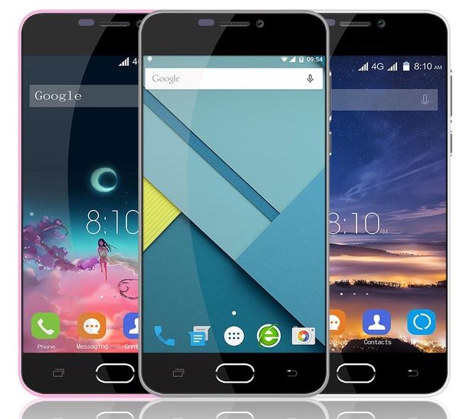 Brahmos 4G: Smartphone An Do tam gia 2 trieu dong hinh anh 7