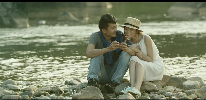 'Than tien cung noi dien': Su vua phai cua phim Viet hinh anh 1
