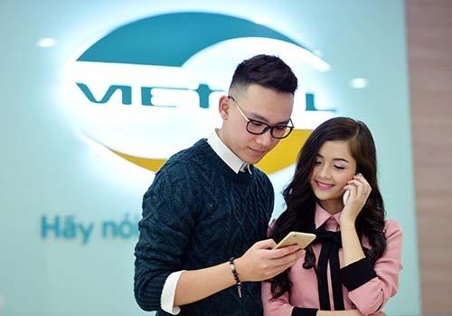 Viettel cho phep roaming 4G hinh anh