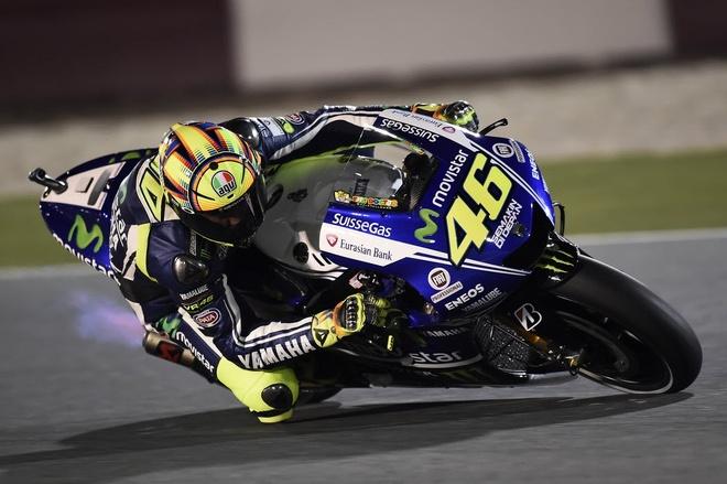 Hanh trinh chinh phuc MotoGP cua Yamaha hinh anh