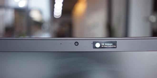 HP ProBook 440 G3 2016: Thiet ke dep, ban phim chong nuoc hinh anh 9