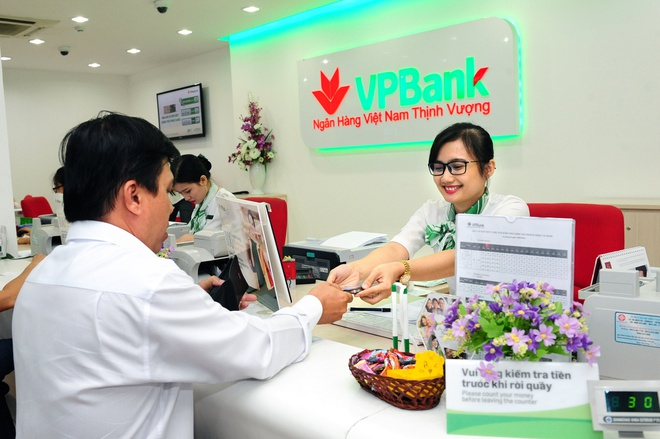 VPBank lot top 7 ngan hang gia tri nhat Viet Nam hinh anh