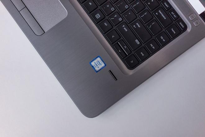 HP ProBook 400 G3 2016 - laptop bao mat cho doanh nhan hinh anh 4