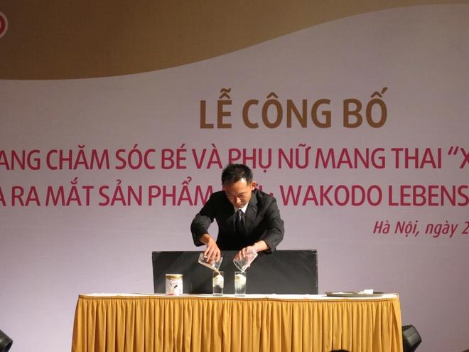 Cong nghe phun suong say kho giup tang chat luong sua hinh anh 1