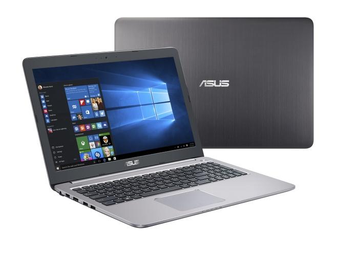 Mua laptop, nhan combo qua hap dan tu ASUS hinh anh 4