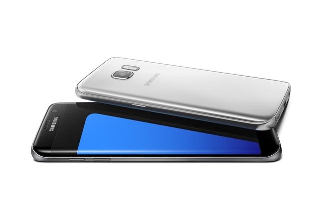 Doi moi Samsung S7, S7 edge chinh hang tu 7,9 trieu dong hinh anh