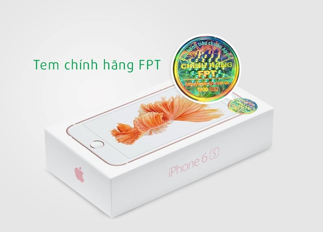 FPT Trading anh 2