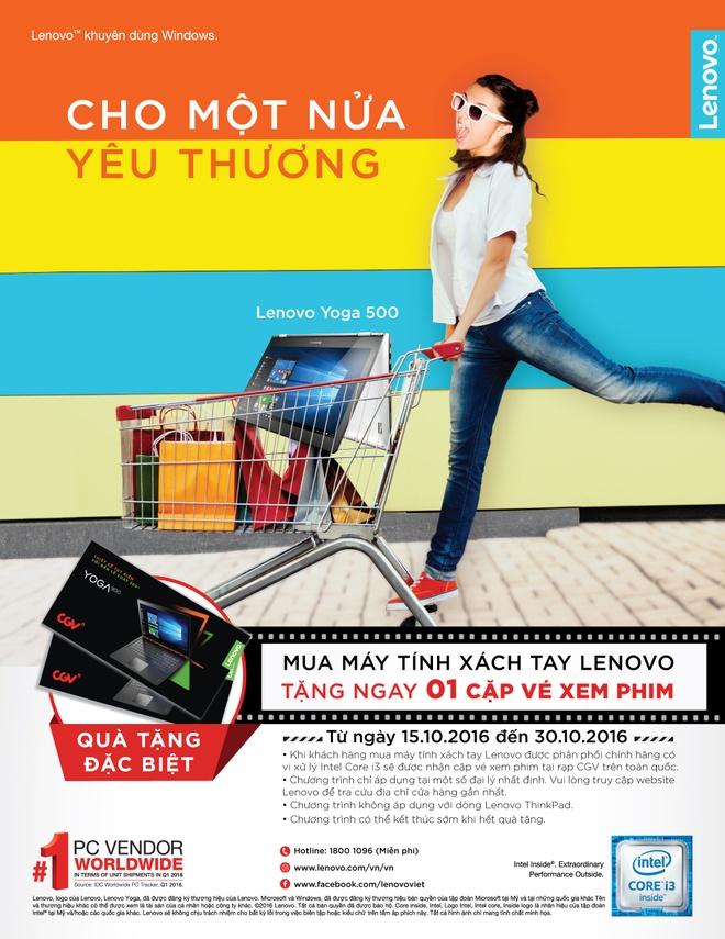 Lenovo,  khuyen mai anh 1
