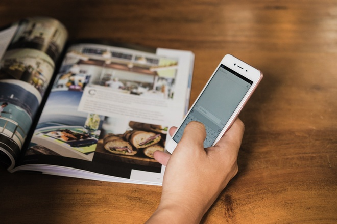 3 smartphone chup anh dep, gia tot cua Oppo hinh anh
