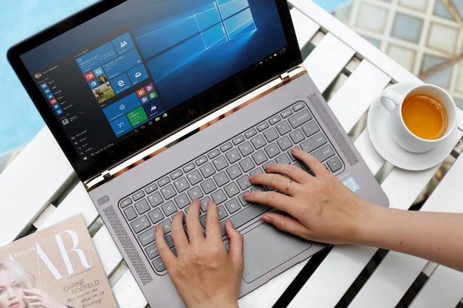 5 tieu chi lua chon laptop cho thuong gia hinh anh 5